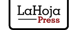 La Hoja Press