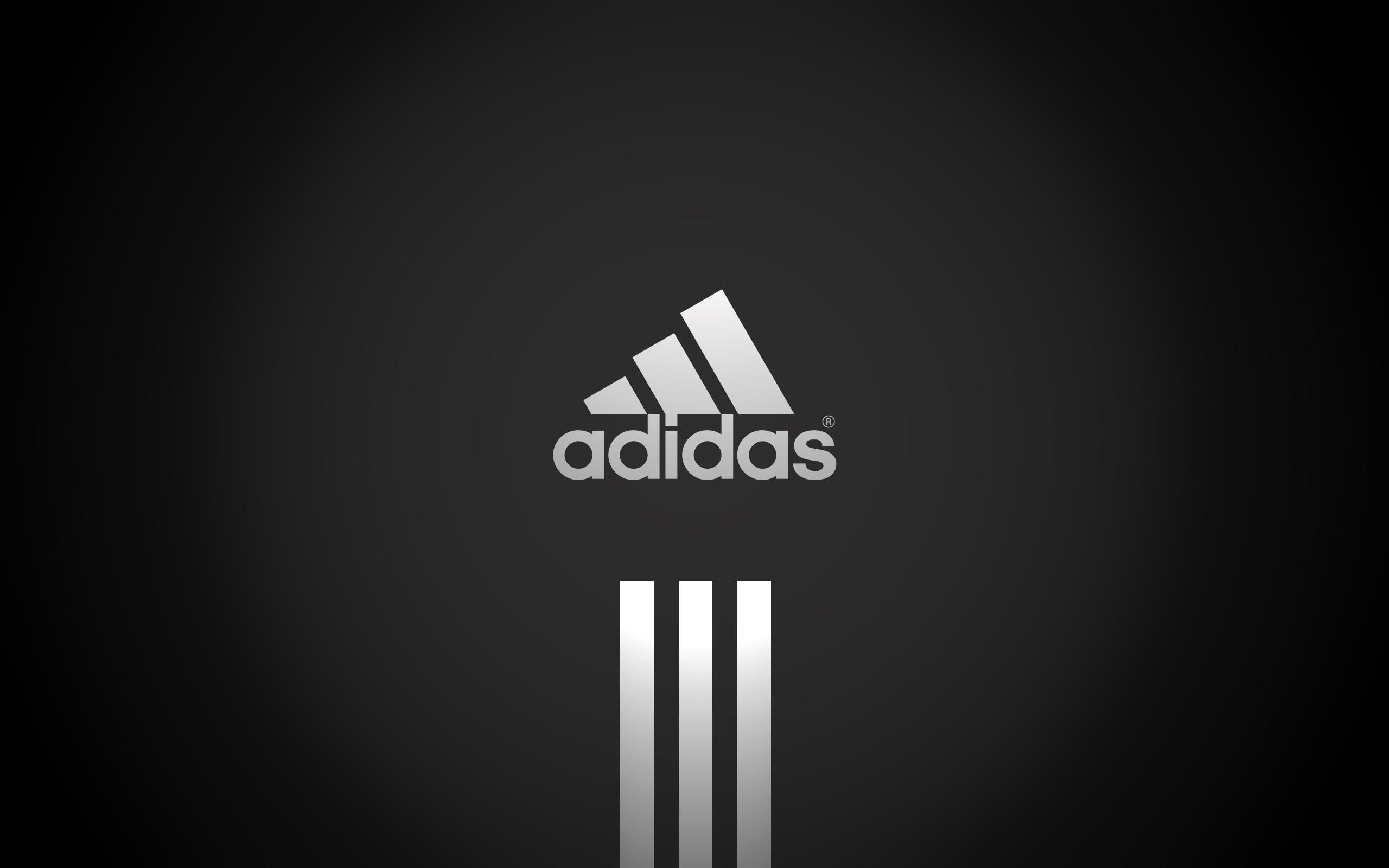3c46e44ed23 La empresa Adidas finalizará casi cuatro años antes su acuerdo de patrocinio  con la Federación Internacional de Atletismo (IAAF)