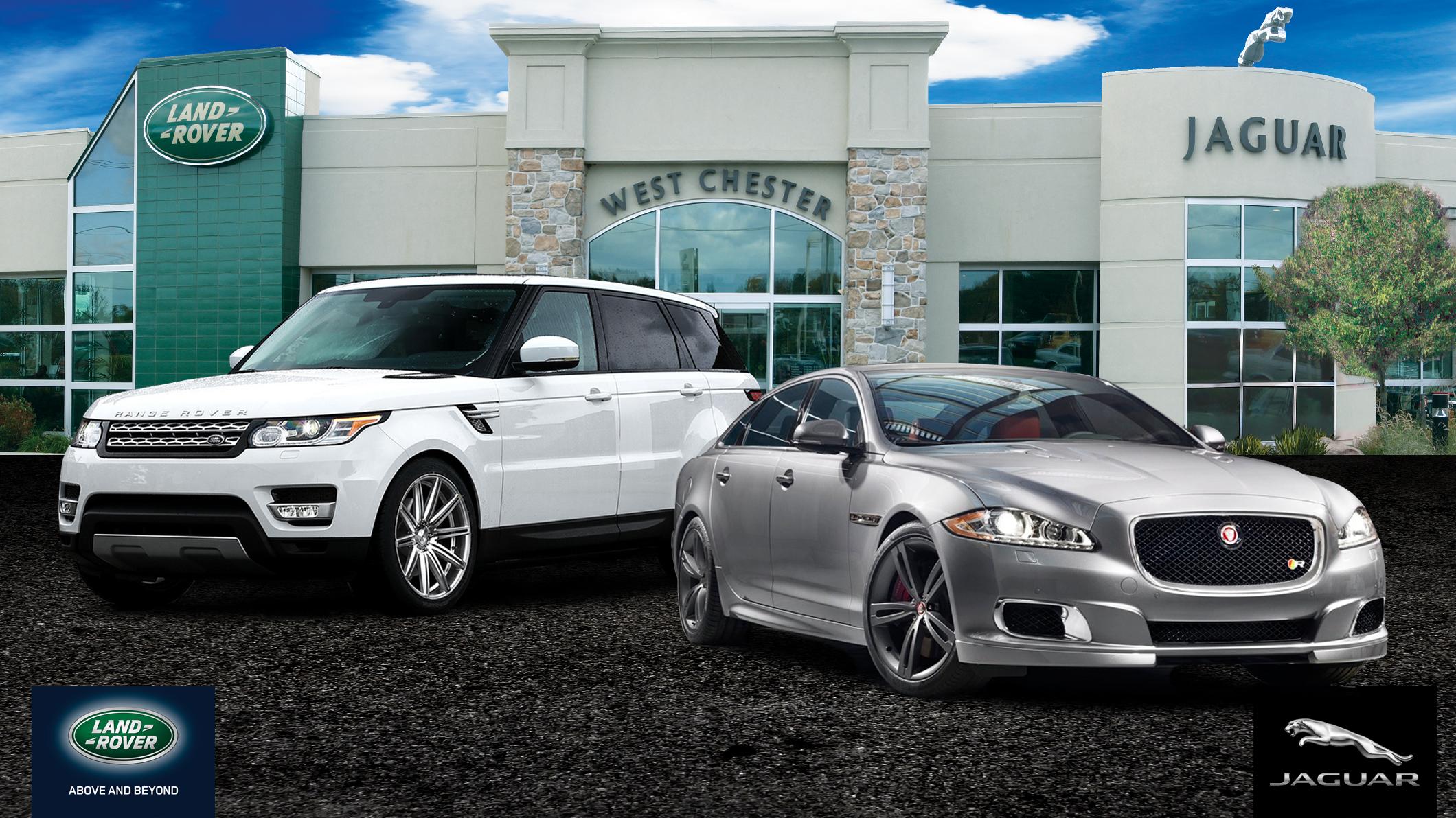 jaguar land rover usar aluminio reciclado en sus coches comunidadrse. Black Bedroom Furniture Sets. Home Design Ideas